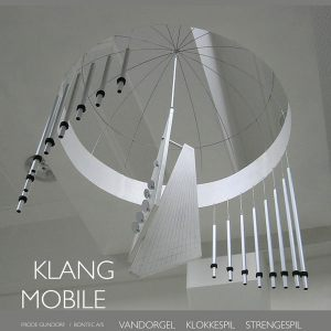 Modelarbejde til et uafsluttet udsmykningsprojekt 2005 - 08
